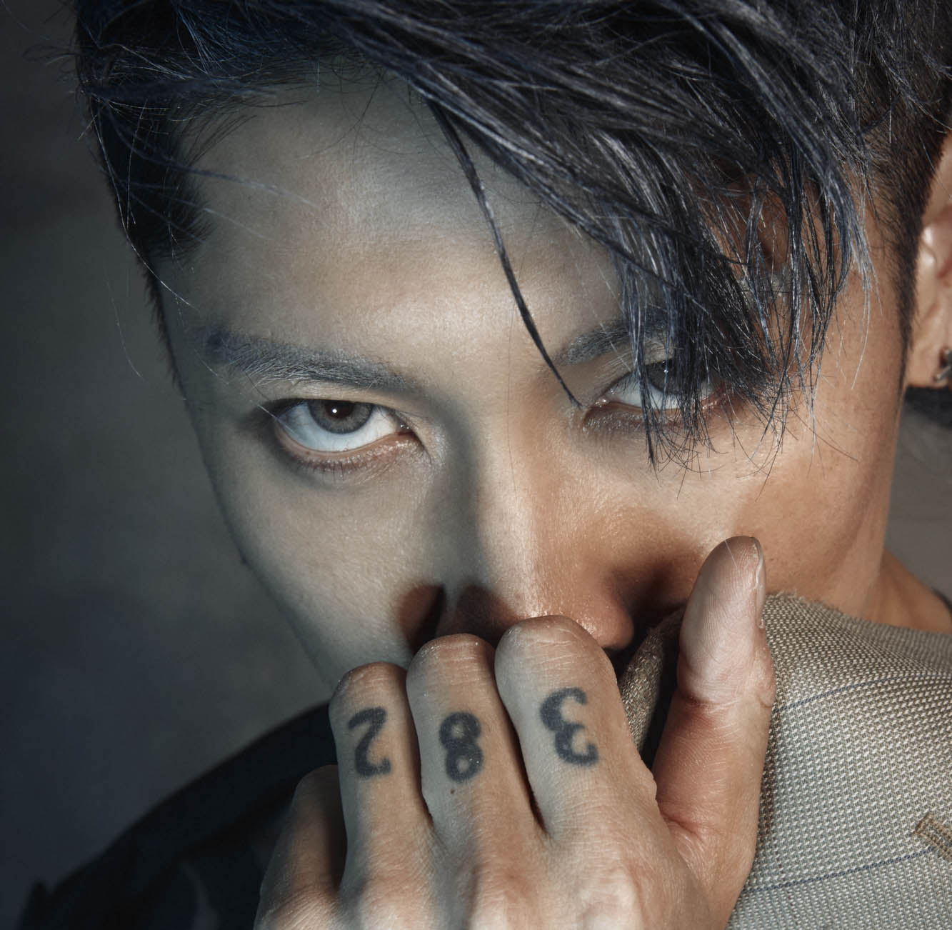 Miyavi Is Quickly Making His Presence Known Across The Globe