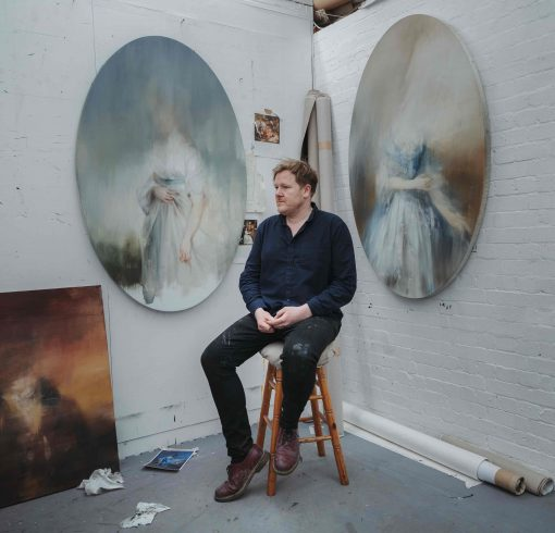 1-Jake-Wood-Evans-Studio-Shot-April-2019.-Credit-Unit-London-Lucy-Emms