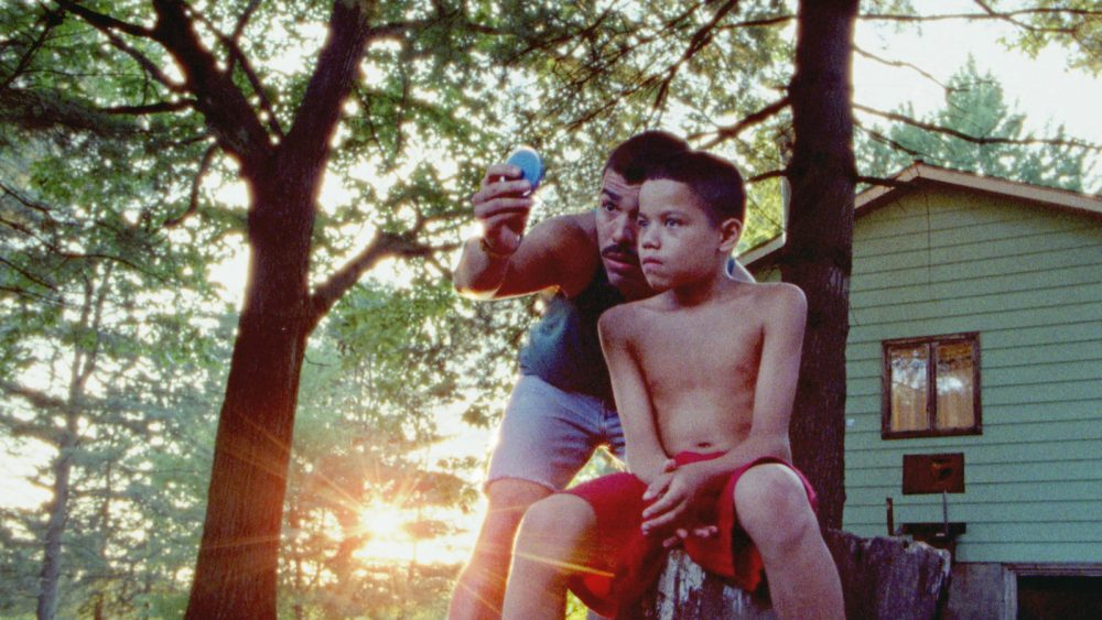 We The Animals- A Beautiful queer coming-of-age story in the heartlands of poverty