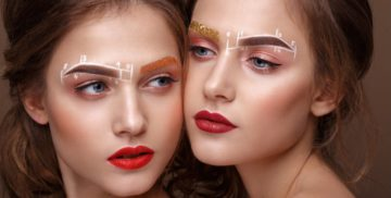 Trends Shaping the Face of Beauty