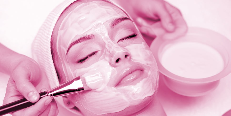 Beauty_Treatments_UK