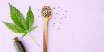 CBD Oil Vs Hemp Oil - The Ultimate Guide