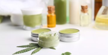 How To Start A CBD Business In The Beauty Sector