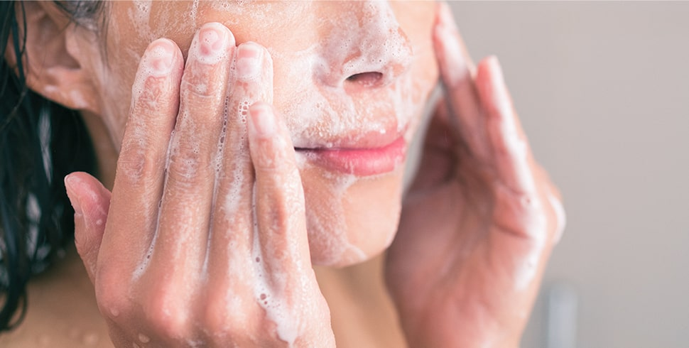 Everything_You_Should_Know_About_CBD_Skin_Care