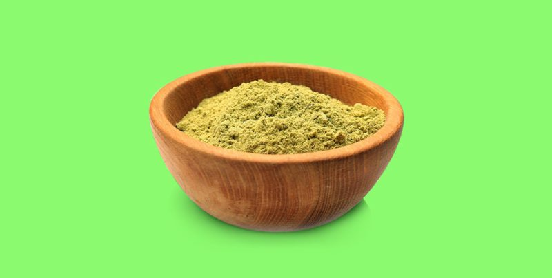 Hemp_Protein_Powder