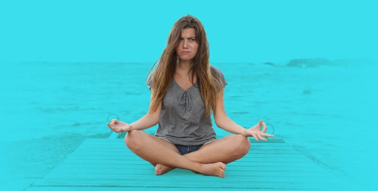 5_Yoga_Poses_For_Beginners