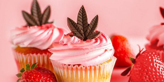 Edibles for You Based on Your Star Sign