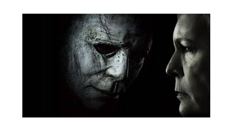 Halloween : A tame reboot of horror's most successful franchise