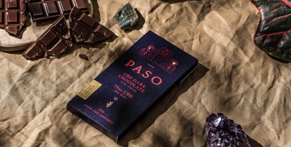 Paso_CBD_Dark_Chocolate