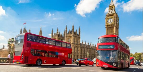 Pivotal Months Ahead for London's Revival as Tourism Top Dog-min