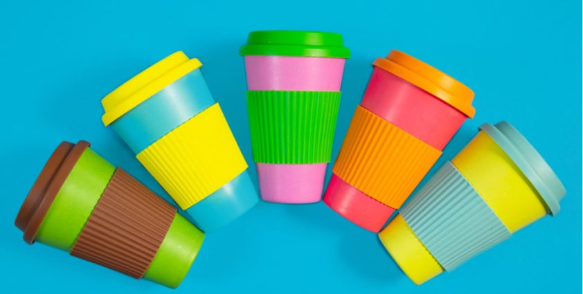 Re-Usable_Coffee_Cups