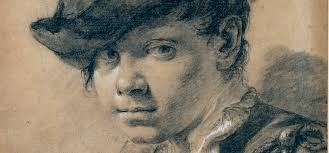 Titian to Canaletto – Drawing in Venice at the Ashmolean in Oxford