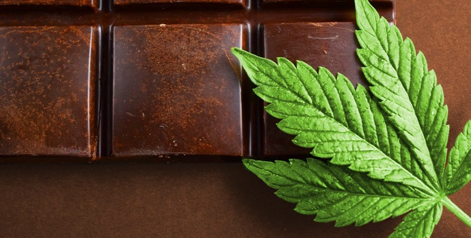 Best_CBD_Chocolate_Brands
