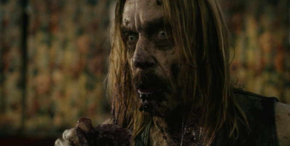 The Dead Don't Die: Zomie Comedy Doesnt Quite Live Up To Its Potential